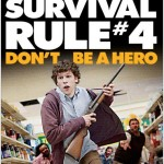 zombieland rule 4 150x150 Zombieland Rule #21   Avoid Strip Clubs