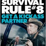 zombieland rule 8 150x150 Zombieland Rule #21   Avoid Strip Clubs